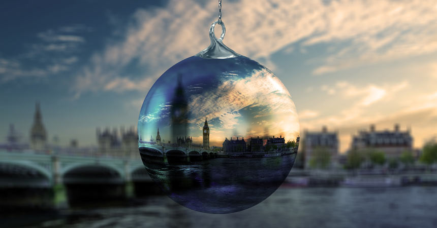 Christmas In Davidson 2021
